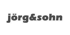 Jörg & Sohn