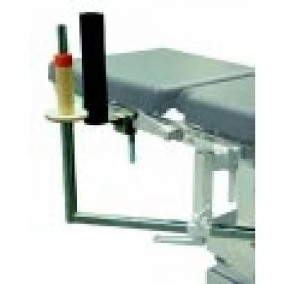 Support d'aisselle Maquet 1001.92-C