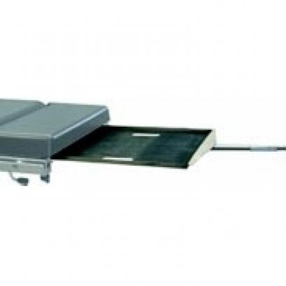 Passe-cassettes Maquet 1002.89