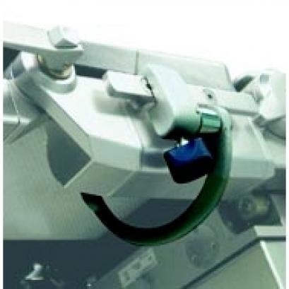 Fixe-cassettes Maquet 1002.95