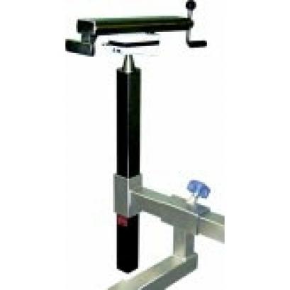 Dispositif de broche de traction Maquet 1003.37