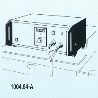 Régulateur de température Thermomaquet