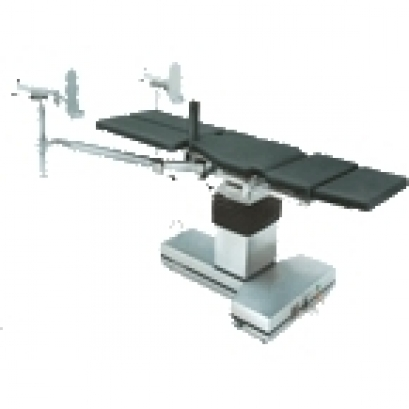 Table Orthostar Maquet 1420.02-C