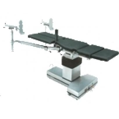 Table Orthostar Maquet 1420.02-C