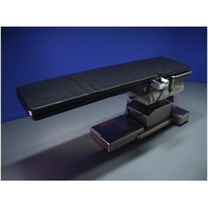 Table mobile Allegro®