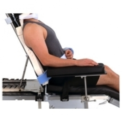 Schlein Ultra™ Shoulder Positionner
